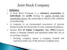 stock photo company joint stock company 2 728 jpg cb 1320977875