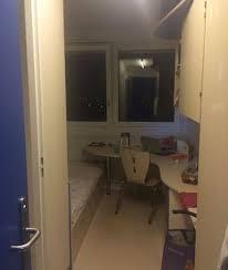 chambre à louer reims chambre a reims appartements en résidence à louer à reims