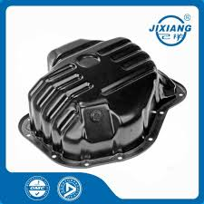 lexus rx400h oil change oil pan for lexus oil pan for lexus suppliers and manufacturers