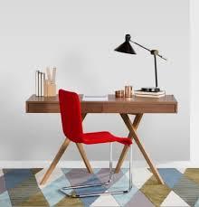 Design Furniture Designer Furniture Uk Psicmuse