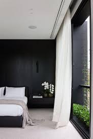 Modern Interior Design Ideas Bedroom Bedroom Rooms Black Luxury Ideas Bedroom Master Tips Cupboard
