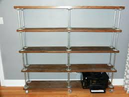 Free Bookshelves Bookcase Free Standing Bookcase Freestanding Bookcase Wall Nyc