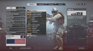 Naval Strike Maps Battlefield 4 Premium Systemanforderungen Und Mehr