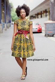 best kitenge dresses 50 best african print dresses where to get them kitenge