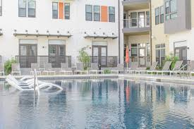 condo hotel guild east 6th the arnold austin tx booking com