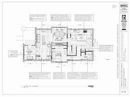 how to draw a house floor plan how to draw floor plans in google sketchup lovely home design draw