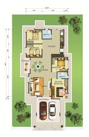 single storey bungalow floor plan collection single storey bungalow floor plan photos home