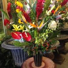 houston florist s g florist get quote florists 12622 briar forest dr energy