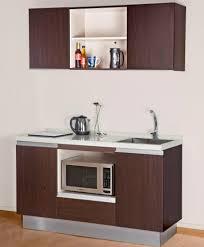kitchen ideas cabinets office kitchen organization ideas office kitchen appliances