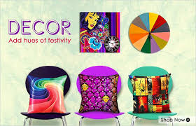 Home Decor On Line Low Cost Medigap