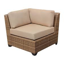 tk classics laguna 2 piece outdoor wicker patio furniture set 02a