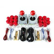 compare prices on encoding machine parts online shopping buy low