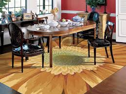 jcpenney furniture dining room sets area rugs magnificent sunflower kitchen rug sets uk cute rugs
