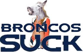 Broncos Suck Meme - the official denver sucks thread page 56 the official los