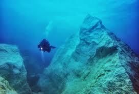 azure window colapse geology and geomorphology dwejra info
