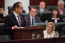 Alberta Wildfire Job Application by Notley Unveils Job Grant Program As Part Of Alberta Budget The