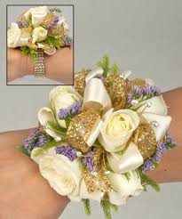 corsage for homecoming homecoming flowers archives walter knoll florist