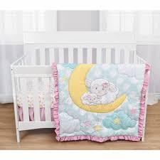 Crib Mattress Clearance Cheap Baby Crib Mattress Bedroom Amazing Walmart Cribs Clearance