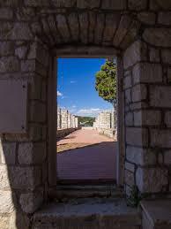 Arcadeck by Splendid Croatia 2018 Dubrovnik Dubrovnik Cruise Croatia