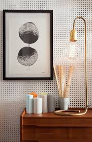 Pegboard Ideas Kitchen P Is For Pegboard