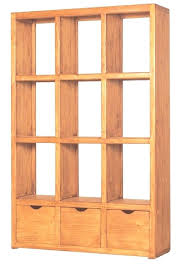 Unfinished Bookcases With Doors Unfinished Wood Headboard Unfinished Wood Headboard Wooden