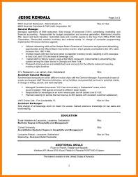 Resume And Cover Letter Free Gallery Of Resume Cover Letter Samples Manufacturing Resume Cover