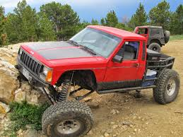 jeep cherokee chief xj group of automotive hotness page 4456 pinkbike forum