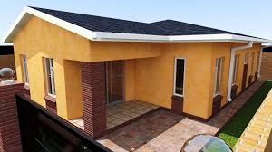 ela africa construction the average cost of building a house to ela africa construction the average cost of building a house to completion in zimbabwe