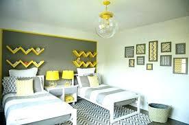 couleur pour chambre ado garcon deco pour chambre ado garcon couleur tendance pour chambre ado deco