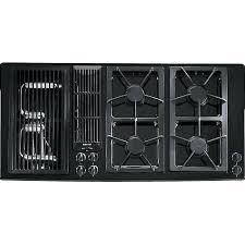 Ge Gas Cooktop Reviews Kitchen Downdraft Gas Cooktop Reviews Kenmore Elite 36 U0027 U0027 30 Ge