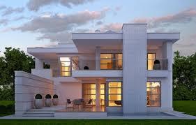 home design concepts ebensburg pa 95 design concepts for home concept home design at inspiring