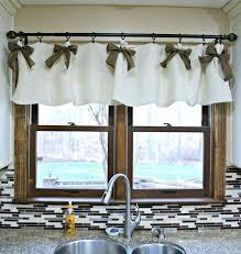 Kitchen Curtains Red by Gold Kitchen Curtains U2013 Brapriseronline Com