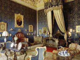Victorian Furniture Bedroom by 17 Best Victorian Bedroom Decorating Ideas Images On Pinterest
