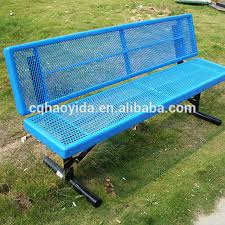 Steel Outdoor Bench Stainless Steel Outdoor Benches Source Quality Stainless Steel
