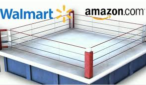 Amazon Prime Furniture by Black Friday In July Amazon Prime Day Vs Walmart Dare To Compare