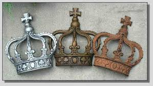 Large Crown Wall Decor Wall Decor Crown Interior Home Inspiration Trend Lovely Home