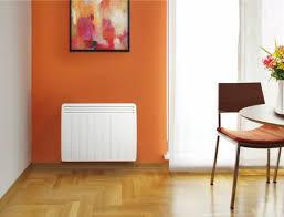 radiateur electrique pour cuisine radiateur cuisine comment choisir batipresse
