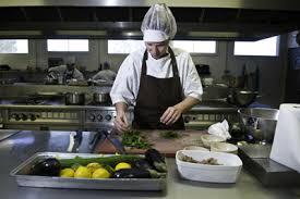 formation cuisine afpa cqp commis de cuisine un emploi à la clé afpa