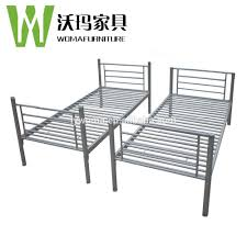 Modern Single Bed Frame Single Bed Frame Single Bed Frame Suppliers And Manufacturers At