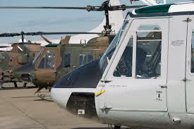 Yokota Air Base Map Yokota Airmen Build Partnerships At Iruma Air Show U003e Yokota Air
