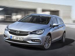 opel cars 2016 opel astra sports tourer 2016 exotic car wallpaper 09 of 28