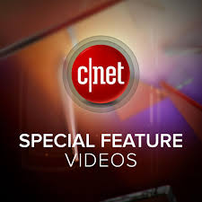 cnet home theater cnet special features cnet