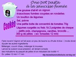 prix cuisine companion décoration tarif cuisine companion moulinex 88 nancy 03230634
