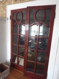 Narrow Doors Interior by Interior Doors