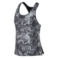Nike Racing nike breathe tank racing buy and offers on traininn