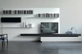 Mondo Convenienza Mobile Tv by Contemporary Tv Wall Unit Metal Lacquered Modular Urban By