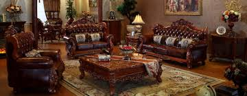 Royal Home Decor by Royal Furniture Bedroom Sets Ira Design