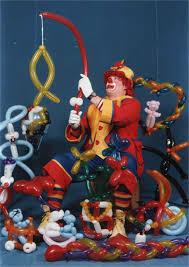 clown balloon lorralaughs the clown home