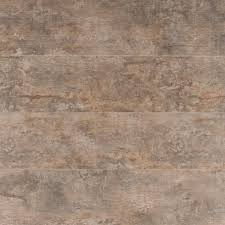 Floor And Decor Website Ms International Ecowood Argent 6 In X 24 In Glazed Porcelain