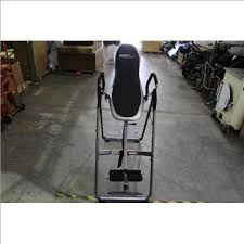 body fit inversion table body fit by sports authority inversion table property room